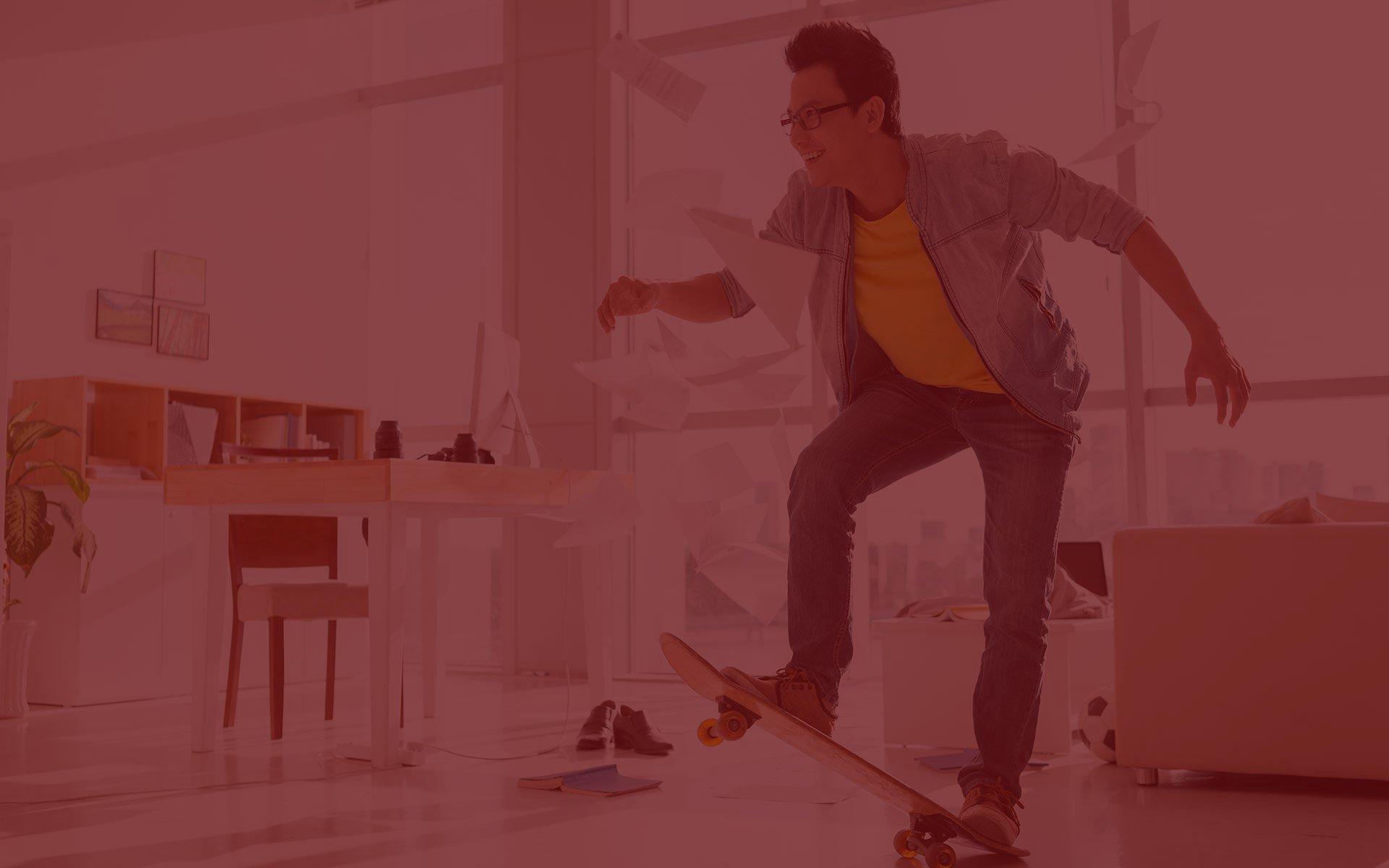 """Wir entwickeln Websites, <br>welche Ihr <span class=""""underline custom"""">Geschäft </span> vorantreiben."""