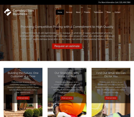 baufirma-webdesign1-550x480 Home