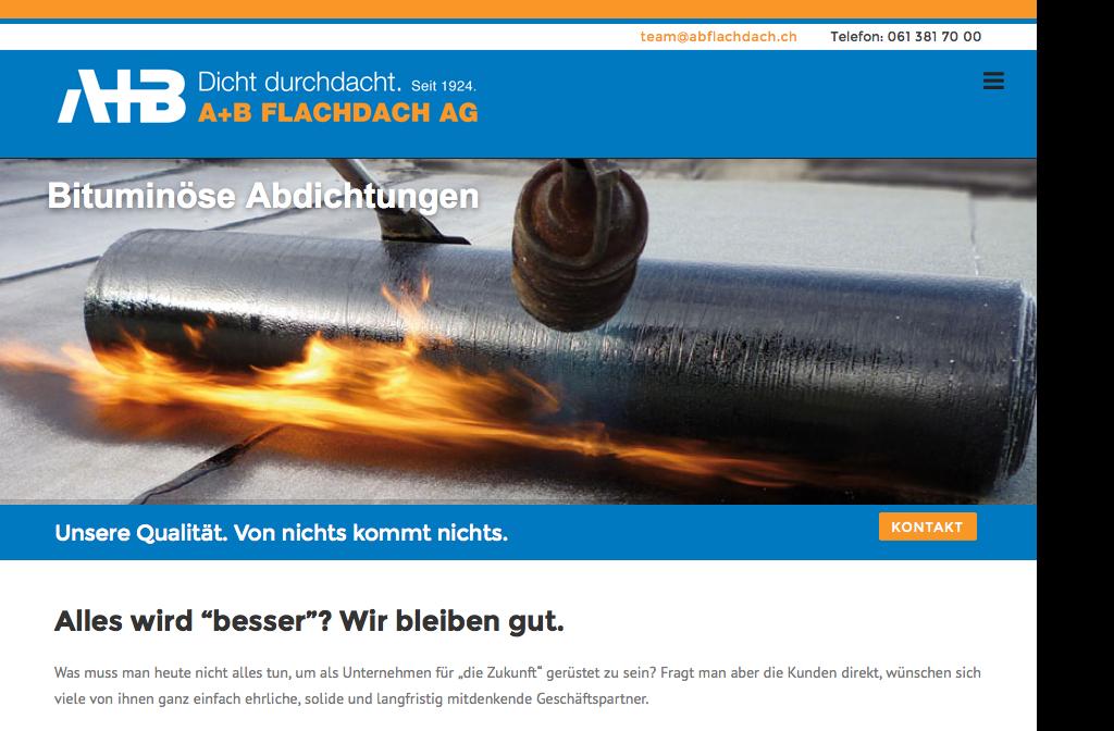 http_www.abflachdach.ch_neu Mobile Webdesign