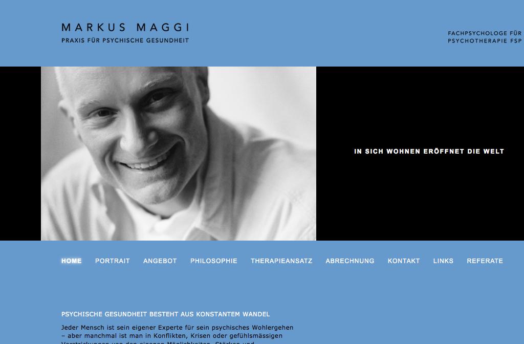 http www.markus maggi.ch 1