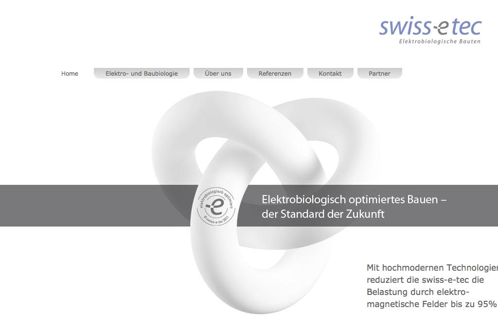 http www.swiss e tec.ch 1