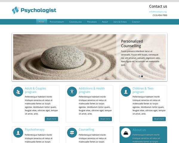 psychologischeberatung webdesign1