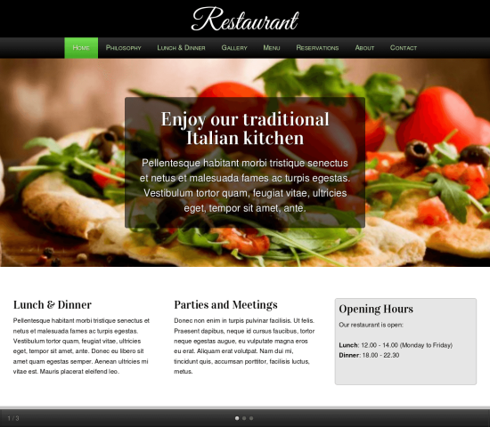 restaurant-webdesign1-550x480 Home