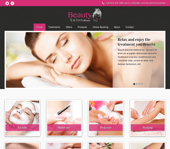beautysalon1-550x480 Home