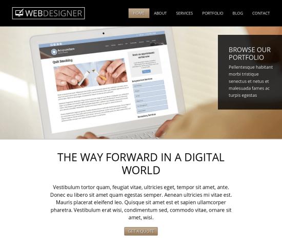 handel-webdesign1-550x480 Home