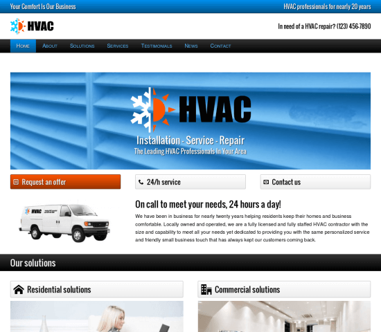 industrie webdesign1