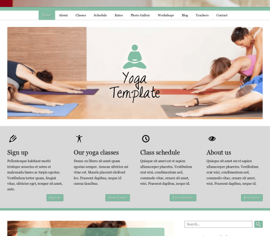 yoga-webdesign1-550x480 Home