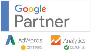Google-partner-badge-300x169 Online Marketing Services