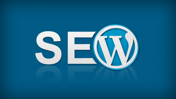 wordpress-seo-1080-600x338 WordPress SEO