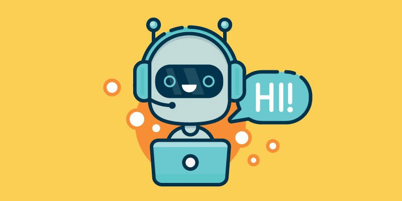 chatbot ibm